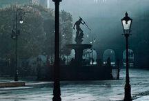 Gdańsk my love