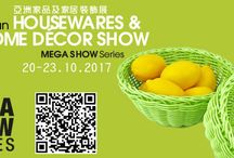 MEGA SHOW Oct 20-23 Our Booth: HALL 3C-B13