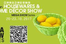 Announcement for Exhibition