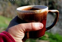 technical of teas