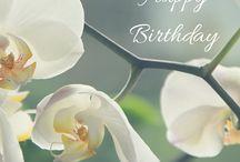 Happy Birthday Vidhuuu