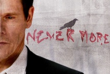 The Following / Najlepszy serial