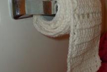 WTF knits