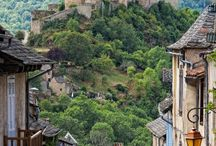 chateau & castles