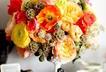 Drop Dead Gorgeous Floral Arrangements