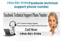 facebook helpline number