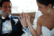 Sparkly Ever After / Our happy clients fantastic photos