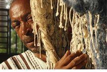Placido Guimaraes / ur. 1951, Guinea Równikowa