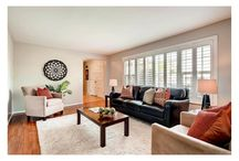 Denver Listings / Follow along to see some of Denver's best listings on the real estate market