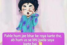 #Girls talking