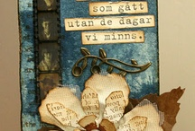 Tags / by Becky Helwig