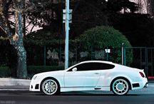 Audi TT and more