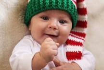 Boże Narodzenie 2015 dzieci