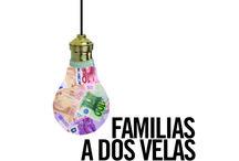 revista esPosible nº 41, abril 2014, Familias a dos velas / revista esPosible, pobreza energética http://www.revistaesposible.org/Revista-esPosible-numero-41