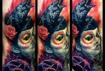 lOvE - Tattoo - MUsIc