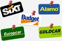 Car Rental at its best / Leading Car rental provider in and around Darwin