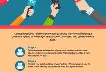 PublicRelation_Communication