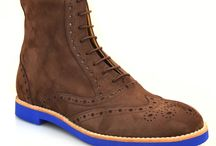 Womens Made to Order / http://www.tandfslackshoemakers.com/made-to-order/womens