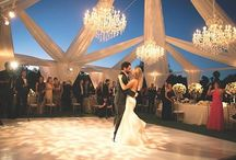 Rancho Mirage Wedding