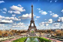 France / France - Grace Travel Mart
