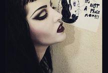 makeup ref
