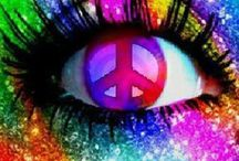 Hippie Art & Music / <-Hippies Only->Request too be added