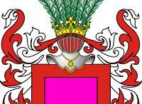 Sobiescy
