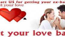 Getting Love Back after Affair Infidelity in a Marriage Relationship