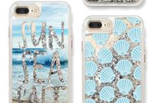 X• Phone case •X