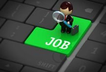 Government & Private Jobs in India / Government & Private Jobs in India  http://allinone-india.com/category/jobs-and-education/jobs/