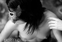 Andreea Chiru / http://photoboite.com/3030/2010/andreea-chiru/