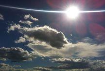 BFU Drop Zone: skydiving Center SCUOLA DI  PARACADUTISMO / VOLARE ERA UN SOGNO, ORA E' REALTA' VIENI E VOLA CON NOI