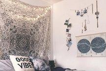 Bedroom goal