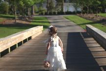 Wilmington Wedding Videographers / Incredible Wedding Videographers in Wilmington NC