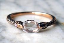 I Love Jewels.