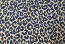 Leopard Style / Love this print