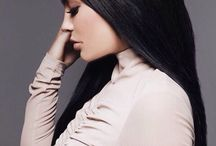 Kylie Jenner ❤