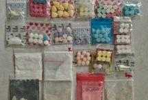 ★ pills ★