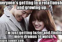 K -Drama