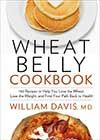 Wheat Belly Info and Recipes