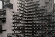 brutal architecture