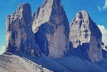 Dolomiti - Italy