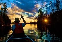 canoe_1