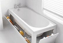 ideas for.../kitchen/bath/bedroom