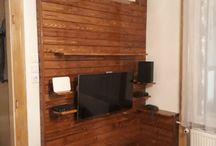 DIY Project (House Restoration) / Our House Restoration