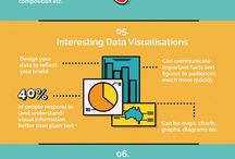 Infographics / Infographics about graphic