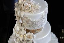 wow amazing cakes