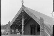 Maori whakapapa