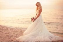 Weddings & Special Events / Wedding gowns & Formal Wear preservation and care