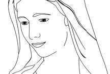 maria jozsef